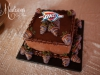 Alex's Thunder cake