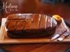 Levi's Groom's Cake