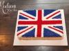 madisons_cake_158