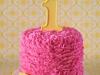 Mackenzie's Smash Cake