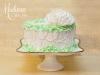 Heather's birthday cake
