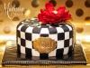 cake(3)