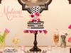 madisons_cake_0300