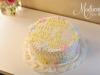 madisons_cake_1035