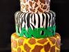 madisons_cake_1047