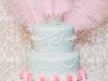 madisons_cake_1062