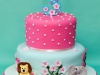 madisons_cake_1065
