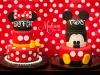 madisons_cake_minnie