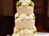 Madisons_Cake_016