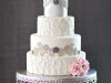 Madisons_Cake_028