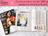 bridesmagtop100