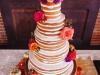 madisons_cake