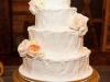madisons_cake_110