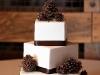 rachelandcolbyweddingcake