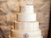 vallanandjoshweddingcake