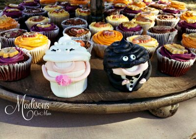 Madisons_On_Main_Cakes_Cupcakes-002