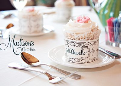Madisons_On_Main_Cakes_Cupcakes-003
