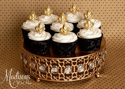 Madisons_On_Main_Cakes_Cupcakes-005