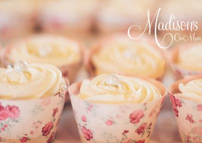Madisons_On_Main_Cakes_Cupcakes-006