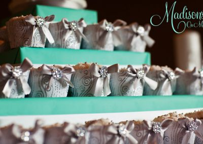 Madisons_On_Main_Cakes_Cupcakes-010