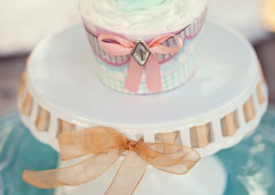 Madisons_On_Main_Cakes_Cupcakes-011