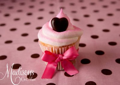 Madisons_On_Main_Cakes_Cupcakes-012