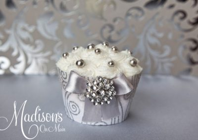 Madisons_On_Main_Cakes_Cupcakes-014