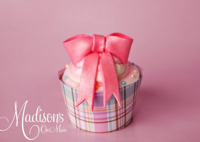 Madisons_On_Main_Cakes_Cupcakes-016