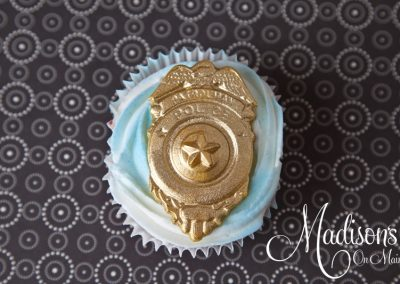 Madisons_On_Main_Cakes_Cupcakes-017