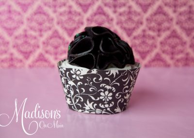 Madisons_On_Main_Cakes_Cupcakes-018