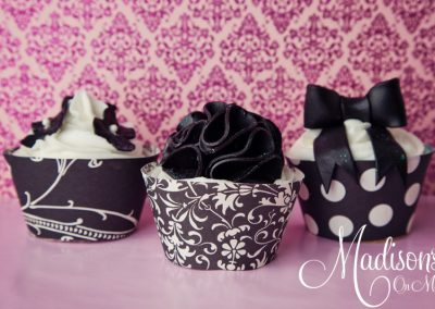 Madisons_On_Main_Cakes_Cupcakes-021