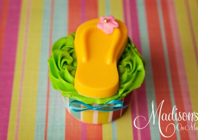 Madisons_On_Main_Cakes_Cupcakes-022