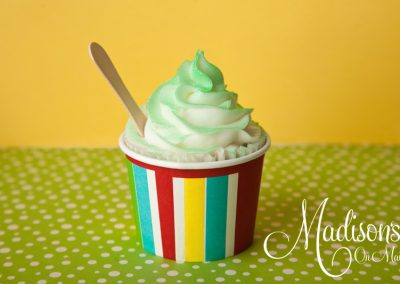 Madisons_On_Main_Cakes_Cupcakes-023