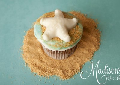 Madisons_On_Main_Cakes_Cupcakes-024