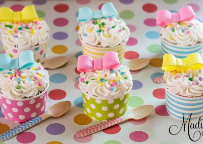 Madisons_On_Main_Cakes_Cupcakes-026