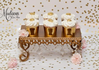 Madisons_On_Main_Cakes_Cupcakes-027