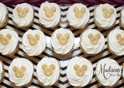 Madisons_On_Main_Cakes_Cupcakes-028