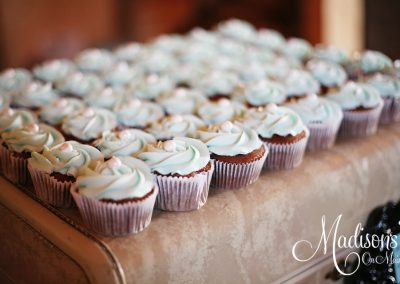 Madisons_On_Main_Cakes_Cupcakes-030