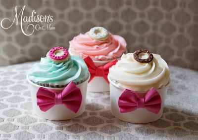 Madisons_On_Main_Cakes_Cupcakes-031
