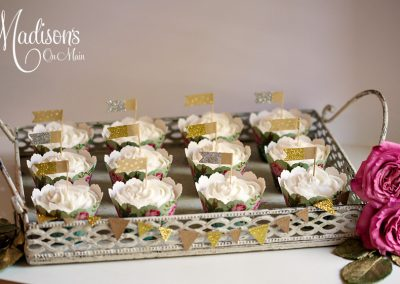 Madisons_On_Main_Cakes_Cupcakes-033
