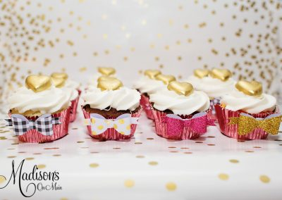 Madisons_On_Main_Cakes_Cupcakes-034