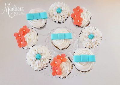 Madisons_On_Main_Cakes_Cupcakes-036