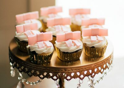 Madisons_On_Main_Cakes_Cupcakes-037
