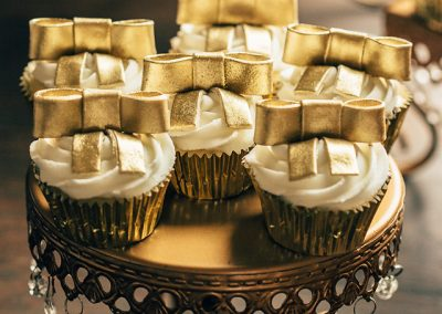 Madisons_On_Main_Cakes_Cupcakes-038