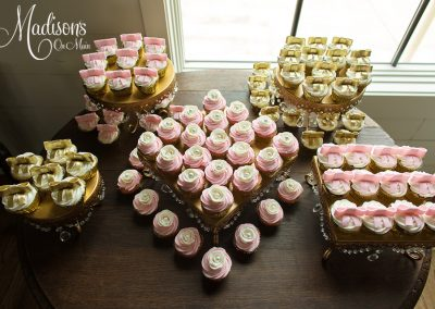 Madisons_On_Main_Cakes_Cupcakes-039