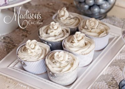 Madisons_On_Main_Cakes_Cupcakes-042