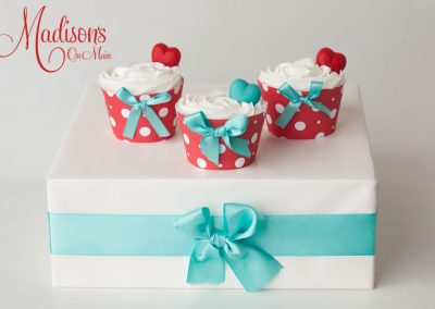 Madisons_On_Main_Cakes_Cupcakes-046