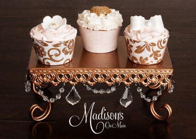 Madisons_On_Main_Cakes_Cupcakes-049
