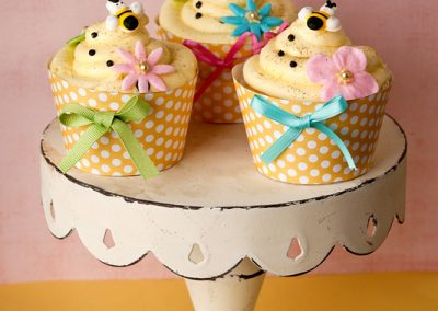 Madisons_On_Main_Cakes_Cupcakes-054