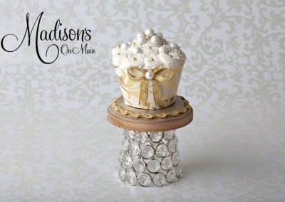 Madisons_On_Main_Cakes_Cupcakes-056